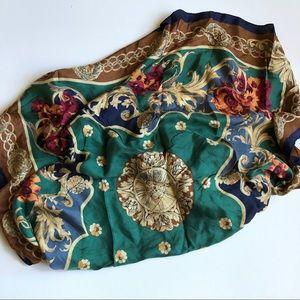 Accessories - Vintage Scarve